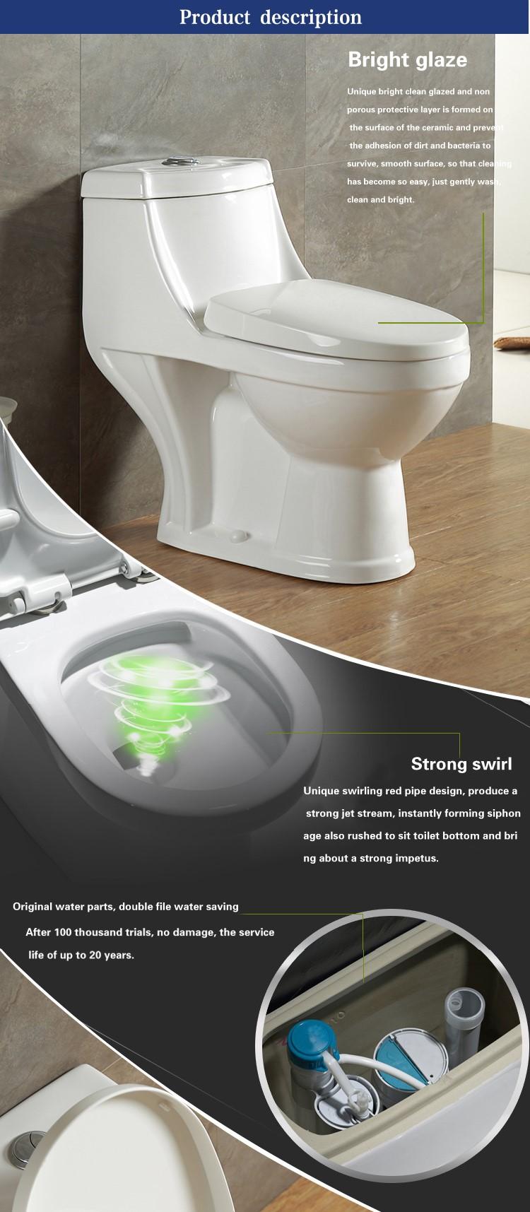 Gros toilettes prix date style wc chimique portable pour la maison salle de - Toilettes japonaises prix ...