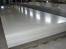 hot rolled stainless steel sheet 316L No.1 finished factory price