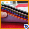 Needle nonwoven polyester felt fabric