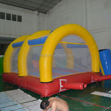 jumper Inflatable Bouncer , LZ-A173 dinosaur Inflatable Bouncer