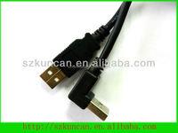 usb mini speaker usb 2.0-micro-usb-extermal-camera-for-mobile