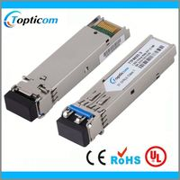OEM service for 4.25g 1550nm fiber models