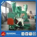 2015 Hot vendas Super fio de cobre esmaltado máquinas máquina de Ruiheng