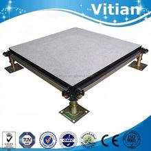 Vitian diamond living laminate flooring for data center