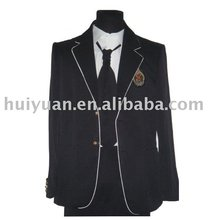 newest style men suit