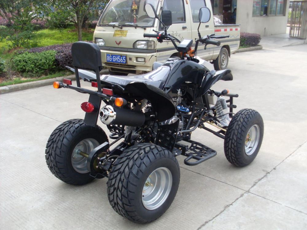 JINLING-ATV-JEA-21-08-21.JPG