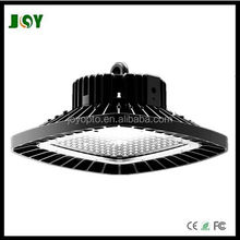 new patent design long warranty tuv 200w high bay led with ip66 with 5years warranty