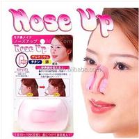 High Qulaity Magic Nose Up Lifting Shaping Clip Beautiful Nose