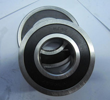 2015 manufactory large bore bearings for car