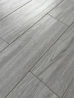 waterproof wood laminate flooring 8mm/10mm/12mm