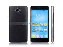 mtk 6572 dual core unlocked android phone