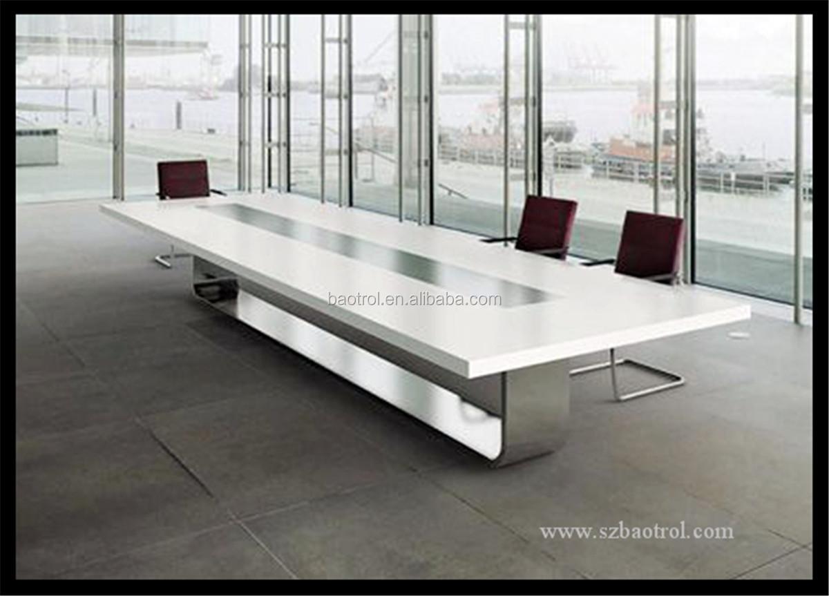 Bao Table405 Jpg