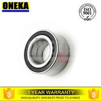 DAC39680637 hub wheel bearing fiat uno auto parts