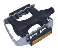 Moutain bicycle pedals /bicycle parts