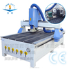 NC-R1325 CNC WOOD ENGRAVING MACHINE AND WOOD CNC ROUTER