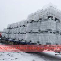 silicon oil/sewing thread silicone oil/methyl hydrogen silicone oil