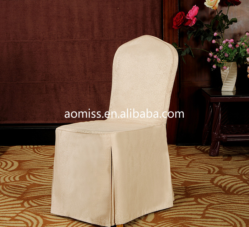 Cheap Banquet Chair Cover Buy Dining Room