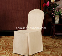 chair cover dining room chair cover for wedding cheap banquet chair cover
