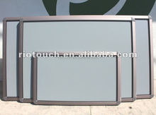 Riotouch IR OEM multi touch smart board for education with factory price