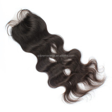 protogenetic human hair skin top wig with nature thin