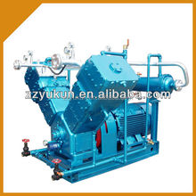Hot sales in 2013 high quality nitrogen air compressor