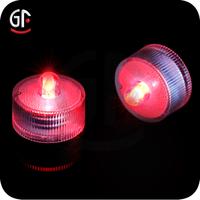 Promotional Gift Items Waterproof Mini Led Lights