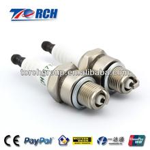 china best snowmobile spark plug