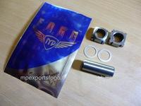 TORITO Auto rickshaw Spare parts exporters
