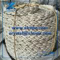 precio de cuerda de nylon
