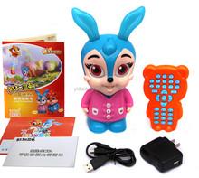 2015 Brand new gift Teaching Talking pen Singing christmas toys