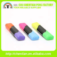 China Wholesale High Quality Security Marker Pen With Uv Light