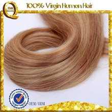 Commerci all'ingrosso trama dei capelli umani parrucca afro per il carnevale