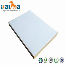 High Quality A4 Copy Paper in Stocklot