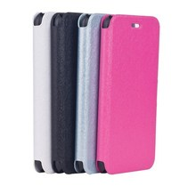 Heat proof leather mobile phone vogue case concise oem leather phone case for samsung galaxy s6