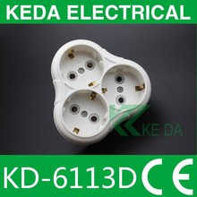 ew products 2015 China alibaba wholesales,World universal travel adapter adaptor charger travel universal plug adapter