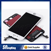 Alibaba LCD For iPhone LCD screen, for iphone 6 LCD Screen, cheap for iphone 6 32gb LCD digitizer original