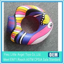 fish shape swimming ring, baby swimming ring, animal shaped rings