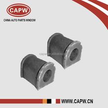 Stabilizer Bush for PICK-UP D21 54613-32G00 Car Spare Parts