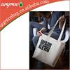 2015 Hot Sale Organic Cotton Tote Bag