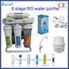 reverse osmosis/RO water treatment /filtering/purifing/ purification equipment/system/plant in guangzhou
