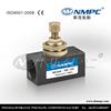 RE series flow Control valve/ proportional valve control