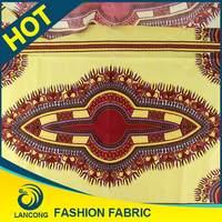 2016 Hot Sale Ankara Fabric Wax,Super Dutch Hollandaise Wax Fabric,Wax Print Fabric African