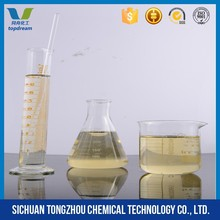 Chemicals in Cement,Concrete Polycarboxylate Ether Emulsion