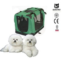 2015 best-selling soft sided pet carrier pet carrier bag dog carrier
