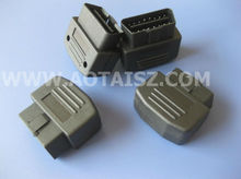 OBD2 window close/open/car security products