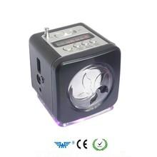 Mini digital speaker, multimedia speaker, desktop speaker