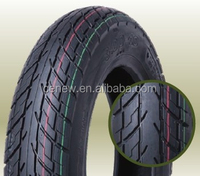 CENEW motorcycle tyre and tube, Scooter Tire 300-10