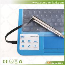 Most hottest selling ecig yihi chip vaporizer 0.3 sub ohm vamo v8 vape mods