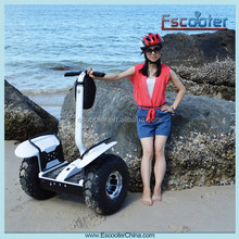 2015 new patent product high quality foldable kids kick scooter three wheel scooter moped
