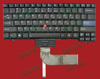 For Lenovo ThinkPad SL300 SL400 SL500 Laptop Keyboard US Black